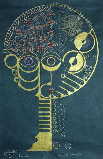 Auto-hipnotizador